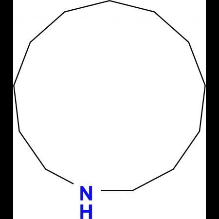 azacyclotridecane