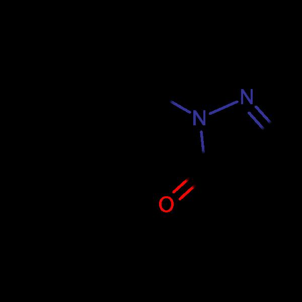 1-Benzyl-1H-pyrazol-5(4H)-one