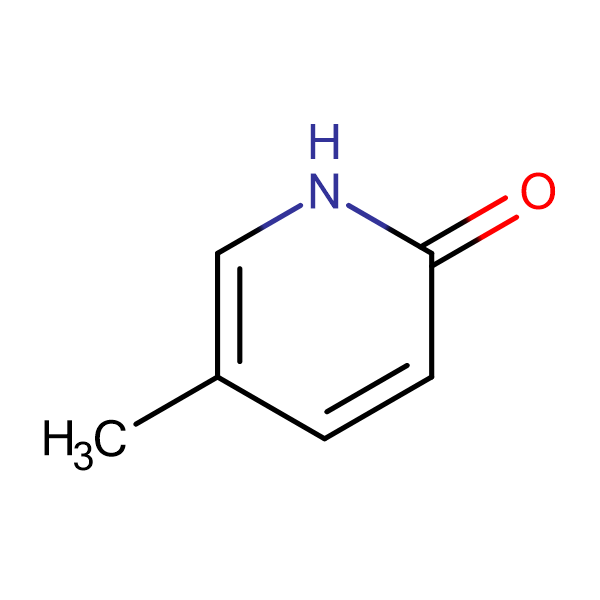 5-Methylpyridin-2(1H)-one