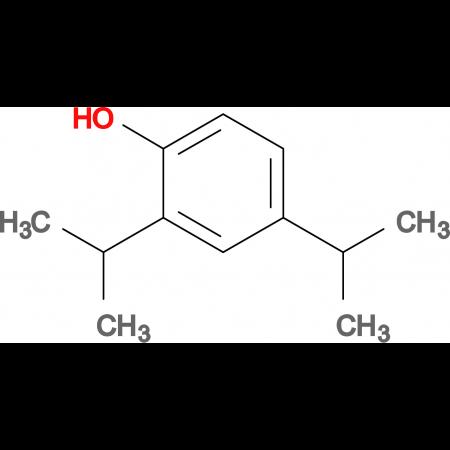 2,4-Diisopropylphenol