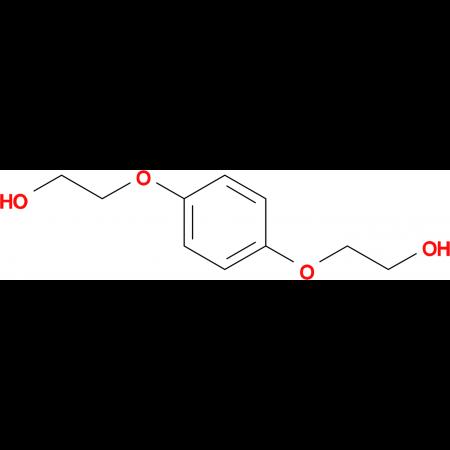 2,2'-(1,4-Phenylenebis(oxy))diethanol