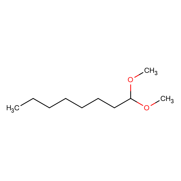 1,1-Dimethoxyoctane