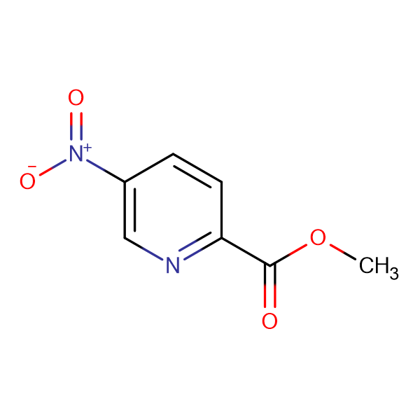 Methyl 5-nitropicolinate