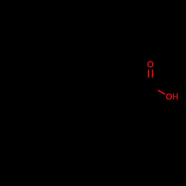 2-Methyloctanoic acid
