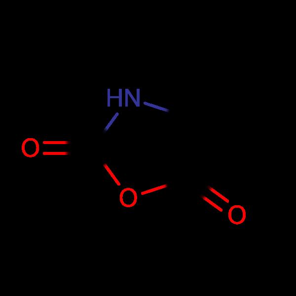 4-Methyloxazolidine-2,5-dione