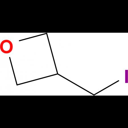 3-(Iodomethyl)oxetane