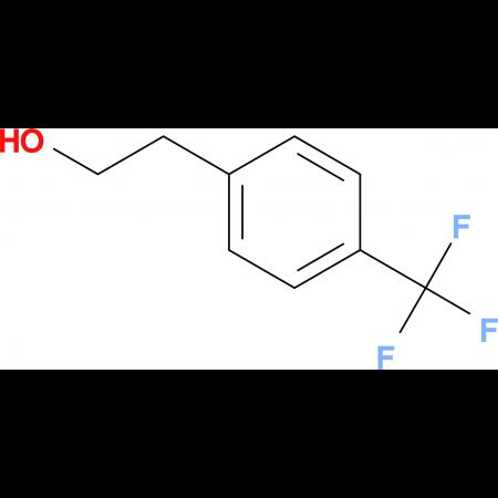 2-(4-(Trifluoromethyl)phenyl)ethanol