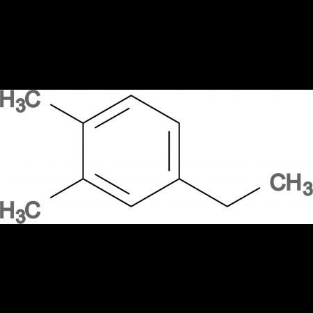 4-Ethyl-1,2-dimethylbenzene