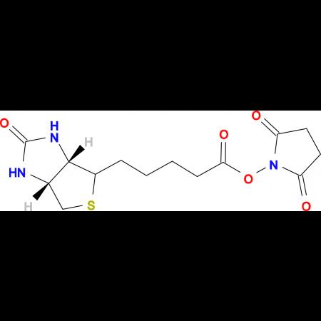 Biotinyl-OSu