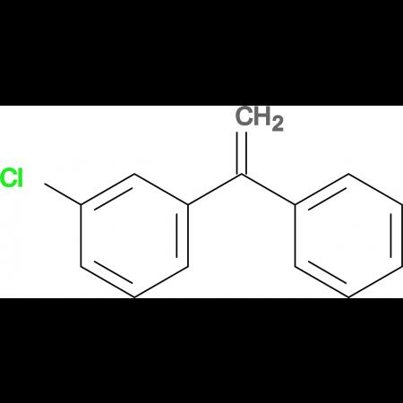 1-CHLORO-3-(1-PHENYLVINYL)BENZENE