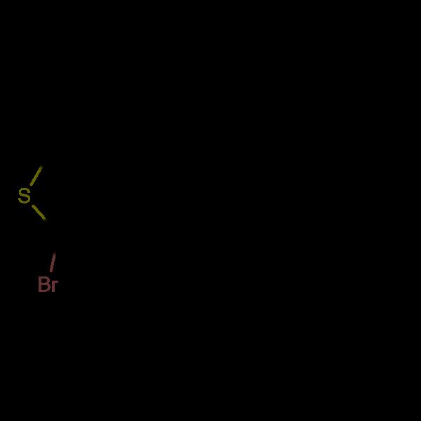 2-Bromo-3-(2-ethylhexyl)thiophene