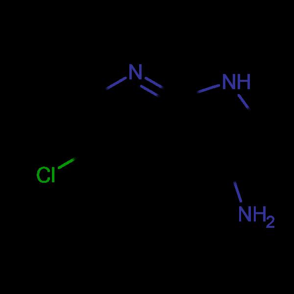5-Chloro-6-methyl-1H-pyrrolo[2,3-b]pyridin-3-amine