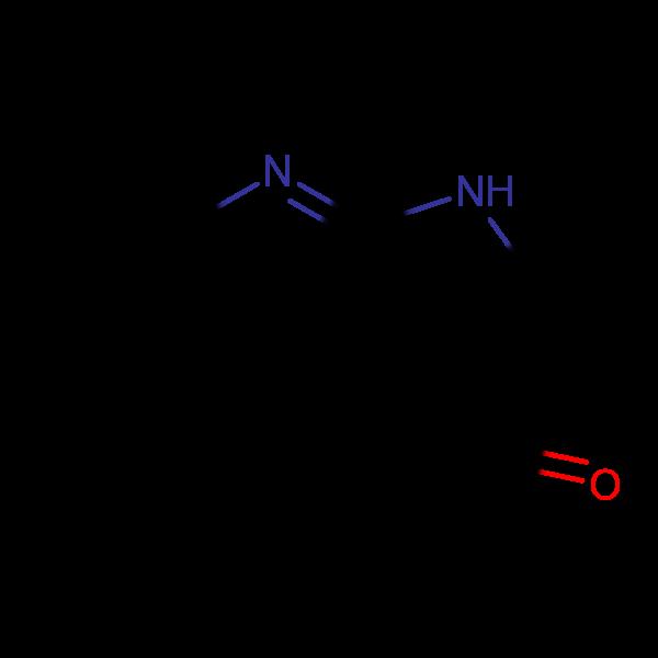 6-Methyl-1H-pyrrolo[2,3-b]pyridine-3-carbaldehyde