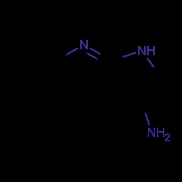 6-Methyl-1H-pyrrolo[2,3-b]pyridin-3-amine
