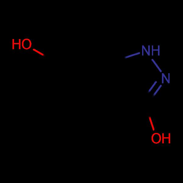 1H-Indazole-3,6-diol