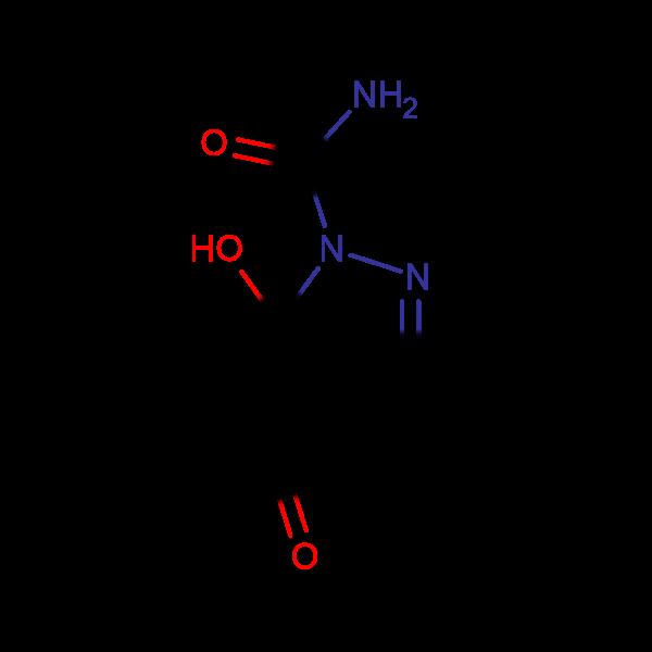 13,4-diaza-5-(tert-butyl)-2-hydroxy-7-oxotricyclo[6.4.0.0<2,6>]dodeca-1(8),4,9,11-tetraene-3-carboxamide, 98%