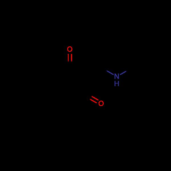 5-phenyl-2-((phenylamino)methylene)cyclohexane-1,3-dione, 98%