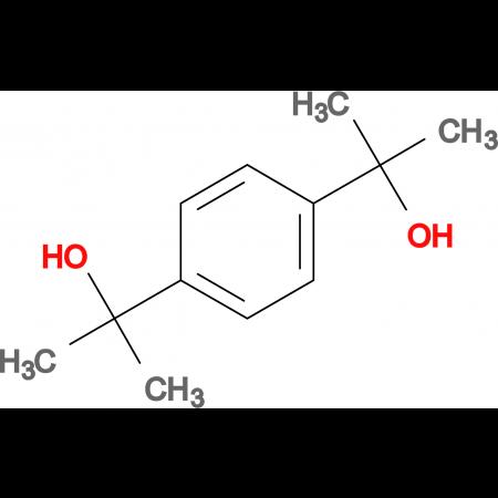 alpha,alpha,alpha',alpha'-Tetramethyl-1,4-benzenedimethanol