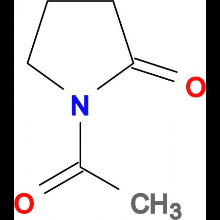 N-Acetyl-2-pyrrolidone