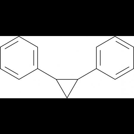 1,2-Diphenylcyclopropane