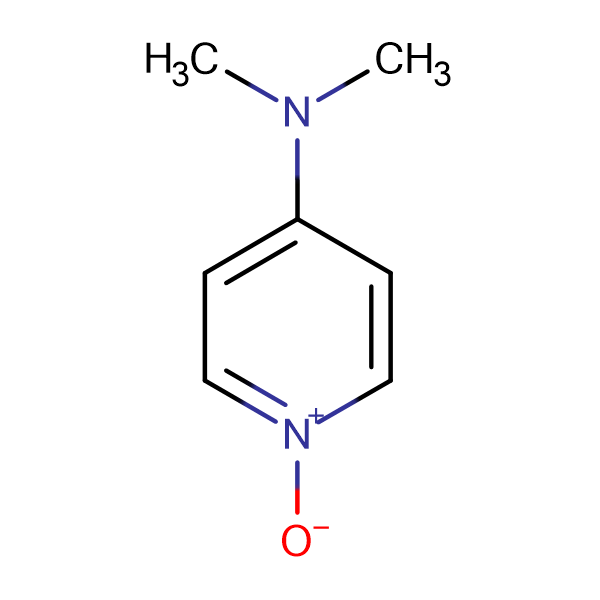 4-Dimethylaminopyridine N-Oxide