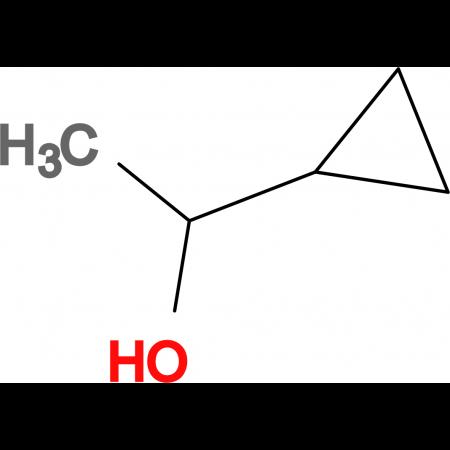 1-cyclopropylethan-1-ol