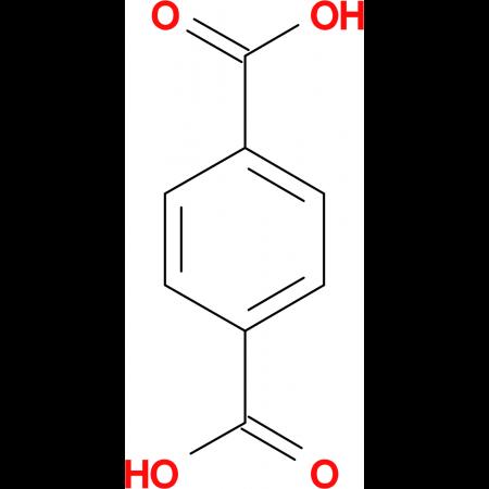 benzene-1,4-dicarboxylic acid