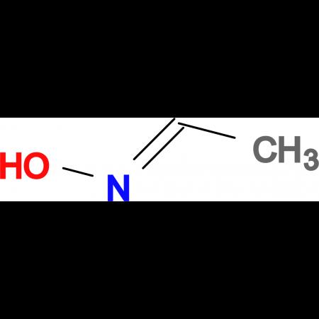 acetaldehyde oxime