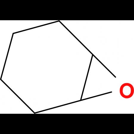 7-oxabicyclo[4.1.0]heptane