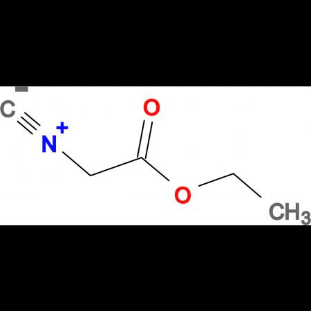 Ethyl isocyanoacetate