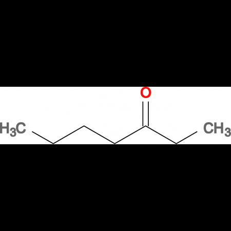 heptan-3-one