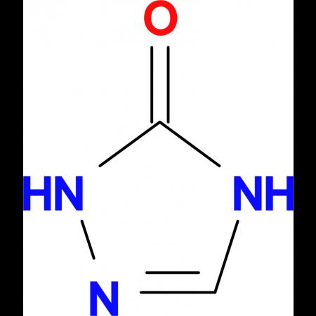 4,5-dihydro-1H-1,2,4-triazol-5-one