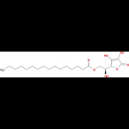L-Ascorbyl 6-palmitate