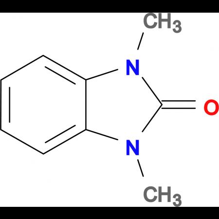 1,3-dimethyl-1,3-dihydro-2H-benzimidazol-2-one