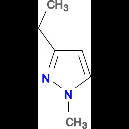 3-ethyl-1-methyl-1H-pyrazole