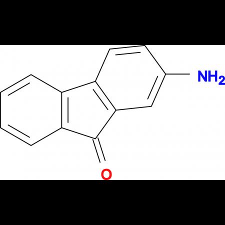 2-amino-9H-fluoren-9-one