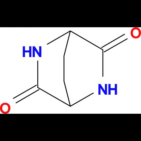 2,5-DIAZABICYCLO[2.2.2]OCTANE-3,6-DIONE