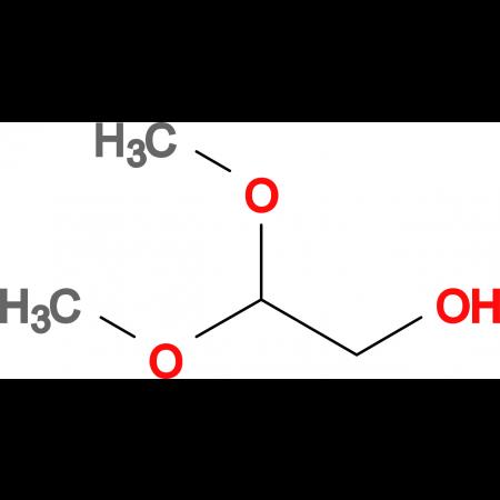 2,2-DIMETHOXY ETHANOL