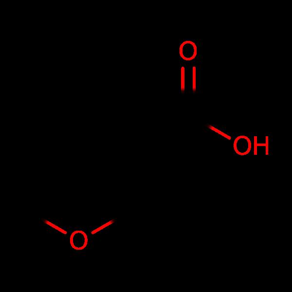 (R)-TETRAHYDRO-2H-PYRAN-3-CARBOXYLIC ACID