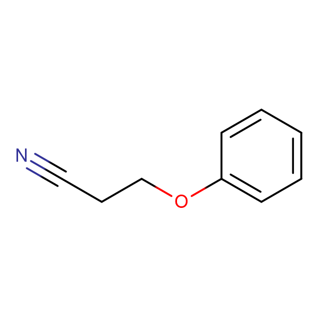 3-PHENOXYPROPANENITRILE