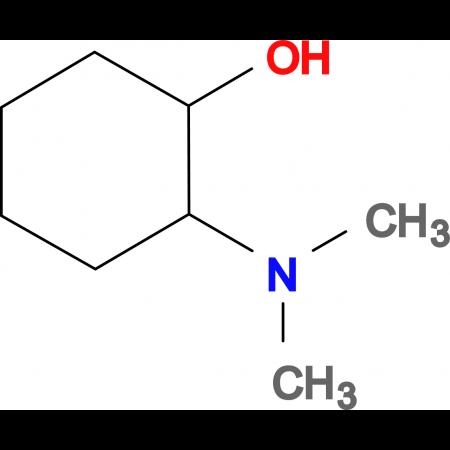 2-(dimethylamino)cyclohexanol