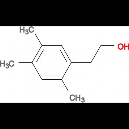 2,4,5-Trimethylphenethyl alcohol