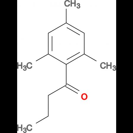 2',4',6'-Trimethylbutyrophenone