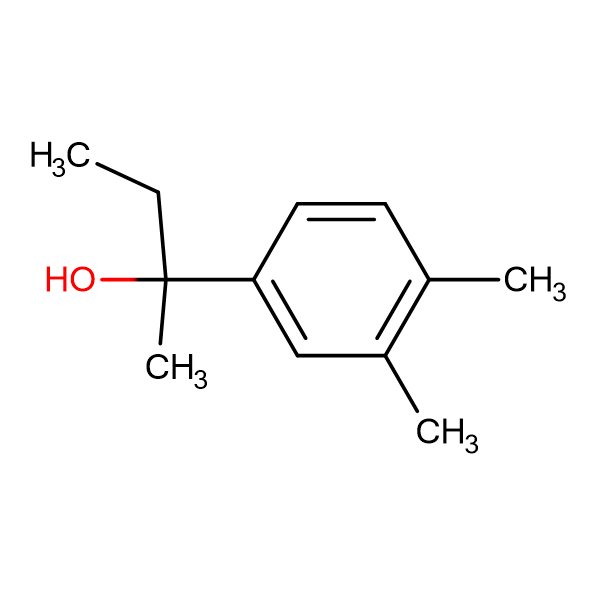 2-(3,4-Dimethylphenyl)-2-butanol
