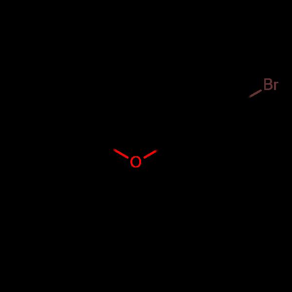 1-Bromo-4-iso-butyloxybenzene
