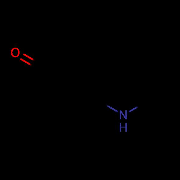 4-(Methylamino)cyclohexanone