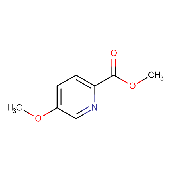 Methyl 5-methoxypicolinate