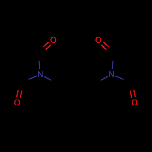 1,1'-(1,3-Phenylene)bis(1H-pyrrole-2,5-dione)
