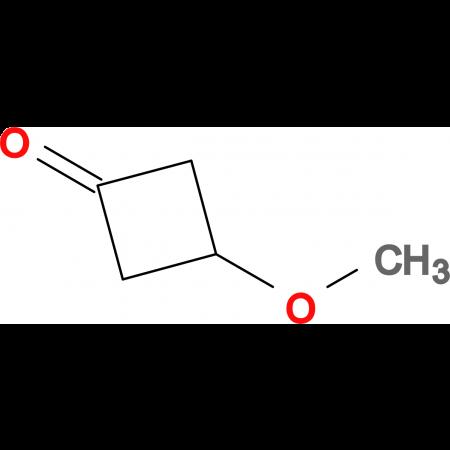 3-Methoxycyclobutanone