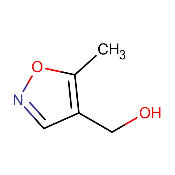 (5-Methylisoxazol-4-yl)methanol
